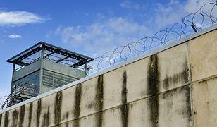 Terroryści uwolnieni z więzienia w Bahrajnie