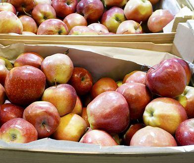 5 zaskakujących pomysłów na jabłka