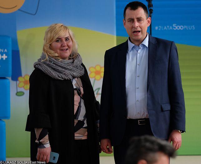 """Prokuratura o właścicielach Solvere: złamali ustawę antykorupcyjną, ale to """"nie było zamierzone"""""""