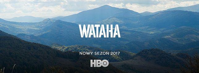 """""""Wataha"""" powraca. HBO zaprezentowało zapowiedź drugiego sezonu serialu"""