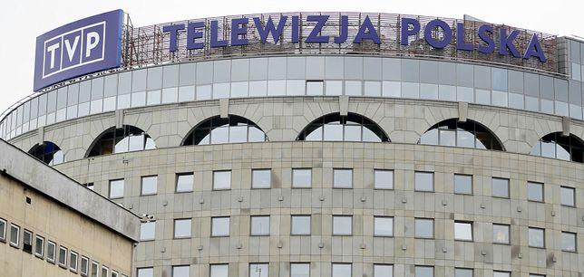 Telewizja Polska uruchamia kanał TVP Dokument. Co znajdzie się w ramówce?