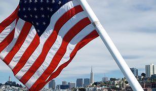 USA: Shutdown boleśnie odczuli amerykańscy funkcjonariusze. Brak wypłat i poleganie na darowiznach