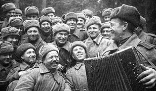 """""""Wyzwolenie"""". Rok 1945 na Pomorzu - trauma i tabu"""
