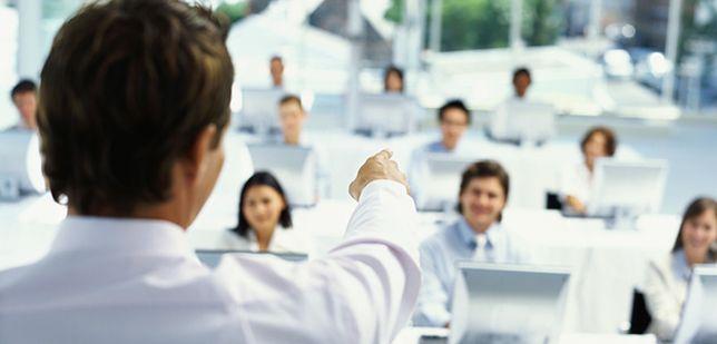 Strategie zatrudnienia i zarządzania w firmie tematami Kongresu HR SEG