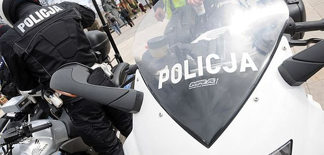 Kto może zostać policjantem i czy ta praca się opłaca?