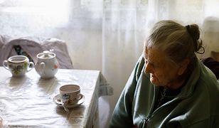 97-latka popiera poglądy Stalina