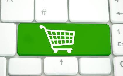 Klienci przy zakupie kierują się głównie marką