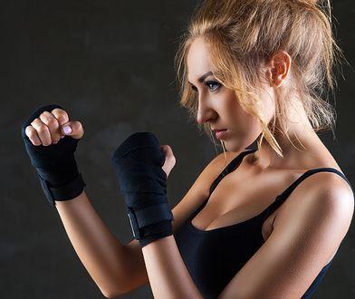 Plan treningowy na masę dla kobiet