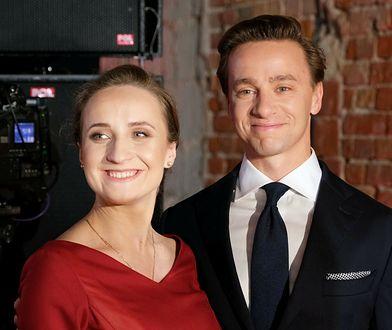 Krzysztof Bosak świętuje rocznicę ślubu. Ma radę dla samotnych osób