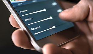 5 aplikacji do obróbki zdjęć dla Androida