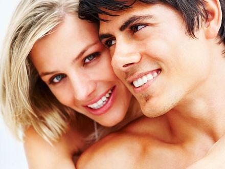 Kobieta i mężczyzna - jak pogodzić różnice?