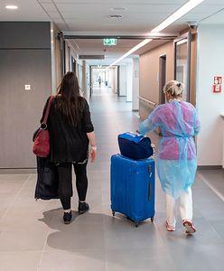 Aborcja w Czechach. Kolektyw pomaga Polkom. Tygodniowo zgłasza się kilkanaście osób