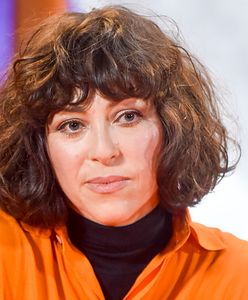 """Natalia Kukulska o relacji z teściową. """"Bardzo czekała aż się przełamię"""""""