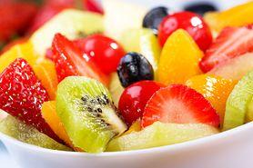 Przygotuj się na katar i kaszel - zadbaj o swoją dietę oraz domową apteczkę