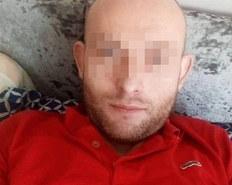 Wielka Brytania. Nie żyje 39-letni Polak. Makabryczne odkrycie na spacerze