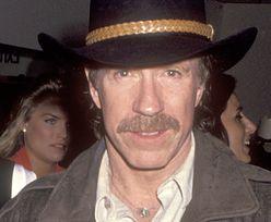"""""""Strażnik Teksasu"""" nie wytrzymał. Chuck Norris o aborcji"""