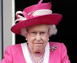 """Kryzys w Pałacu. Elżbieta II mówi """"nie"""" po wywiadzie Meghan i Harry'ego"""