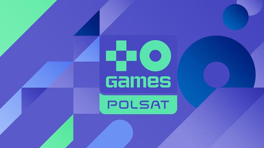 Polsat Games, program telewizyjny dla graczy, ruszy już 15 października