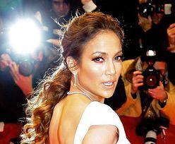 Ben Affleck i Jennifer Lopez znowu razem?! Zostali przyłapani