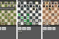 Aplikacje szachowe na Androida i iOS — wielkie podsumowanie