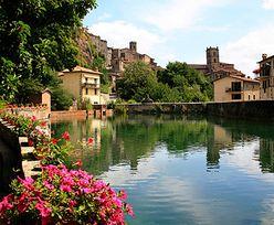 Pracuj zdalnie z pięknego włoskiego miasta. Władze ci za to zapłacą