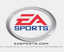 Słyszał go każdy, kto grał w FIFĘ. Tak wygląda legendarny głos z gry od EA Sports
