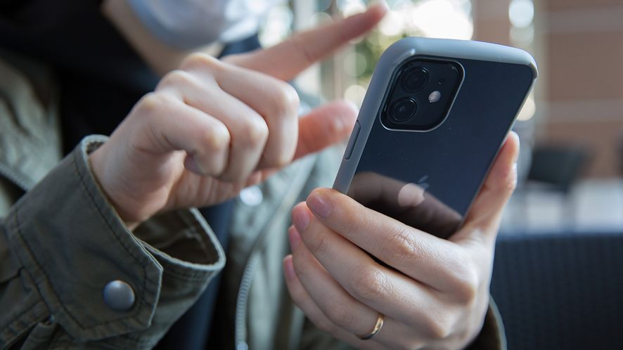Google zwleka z uzupełnieniem informacji o aplikacjach, fot. Getty Images