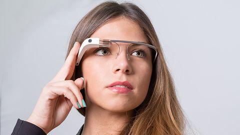 Google kończy z Glass Explorer Edition: zaiste dziwne, że konsumenci nie dali się nagrywać