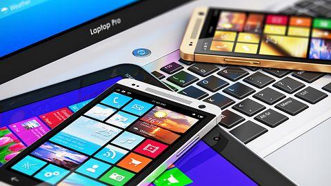 W 2015 r. Microsoft planował wydanie prostego telefonu. Ujawniono działający prototyp