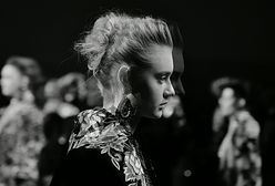 New York Fashion Week F/W 2017/2018 - podsumowanie