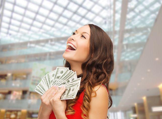 Na rozwodzie można się wzbogacić?