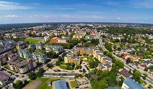 7 miejscowości w mazowieckim, które warto odwiedzić