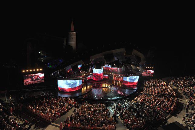 Zakaz wstępu dla TVP. Prezydent Opola podejmuje radykalne działania