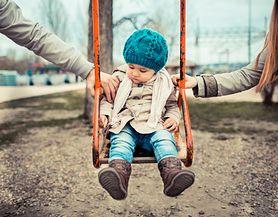 Coparenting – czyli gdzie znaleźć ojca lub matkę swojego dziecka?