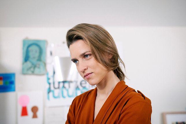 Projektanci zaproszeni przez dyrektorkę kreatywną ARENA DESIGN 2020, Marię Jeglińską-Adamczewską, podzielą się z publicznością Targów koncepcjami interpretowania idei slowness