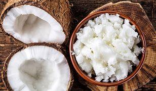 Nieznane sposoby wykorzystania oleju kokosowego do pielęgnacji włosów