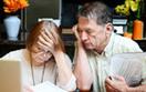 OPZZ straszy głodowymi emeryturami