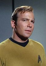 ''Star Trek'' wraca do telewizji