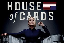 House of Cards (6 sezon) – odcinki