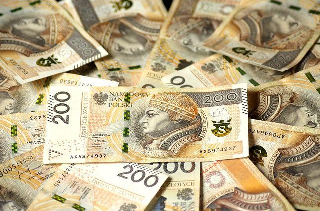 Ruda Śląska otrzyma z Rządowego Funduszu Inwestycji Lokalnych ponad 19 mln złotych.