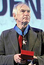 """''Niepokonani"""": Peter Weir i producenci o filmie"""
