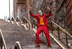 """""""Joker"""": Trwają pracę nad kolejną częścią? Pojawiły się doniesienia o sequelu"""