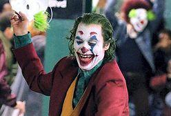 """""""Joker 2""""? Druga cześć podobno już we wczesnej fazie produkcji"""