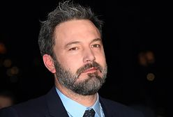 Ben Affleck wiedział, że Harvey Weinstein latami molestuje i gwałci kobiety? Rose McGowan zaatakowała go na Tiwtterze