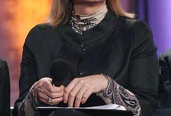 Szok, Telewizja Polska obniża stawki swoim gwiazdom