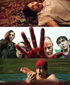 Najdziwniejsze filmy 2014 roku