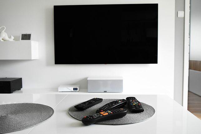 Telewizja – informacja, edukacja i rozrywka