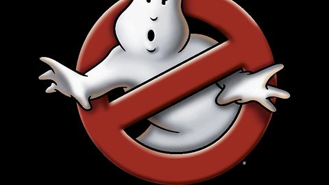 Ghostbusters: The Video Game - recenzja