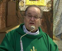 Nagroda dla Radia Maryja. Ojciec Rydzyk komentuje sytuację w mediach