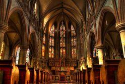 USA. Polski kościół znika po 115 latach istnienia. Miał zbyt mało wiernych